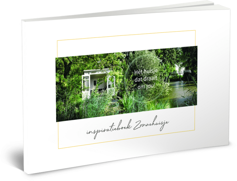 inspiratieboek-Zonnehuisje-het-draaibare-zonnehuisje